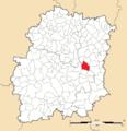 91 Communes Essonne Ballancourt-sur-Essonne.png