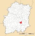 91 Communes Essonne D'Huison-Longueville.png