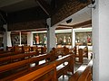 9336BF Homes, Sucat, Parañaque City 50.jpg