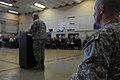 939th farewell ceremony 150328-A-VW985-161.jpg