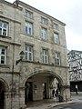 955 - Maison 2 rue Chaudrier - La Rochelle.jpg