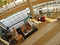 9575Robinsons Place Malolos view parking place 22.jpg