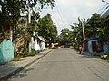 9906Churches landmarks Camarin, Caloocan City 14.jpg