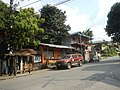 9906Churches landmarks Camarin, Caloocan City 28.jpg