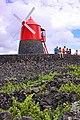 Açores 2010-07-21 (5126595732).jpg