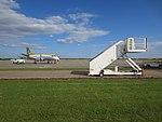 Aéroport de Dole-Jura 002.jpg