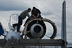 A-10s take to the skies in Poland 150709-F-VS255-037.jpg