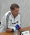 A.Akimov.jpg