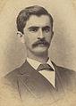 A.C. Dixon.jpg