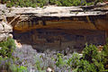 A027, Mesa Verde National Park, Colorado, USA, 2001.jpg