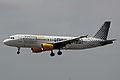 A320 Vueling EC-JZQ.jpg