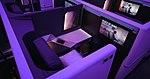 A350- Interior - Delta One suite (37351140171).jpg
