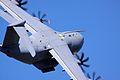 A400M - RIAT 2013 (9383903668).jpg