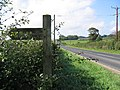 A614 - geograph.org.uk - 252095.jpg