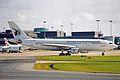 A7-AFA A300B4-622R Qatar Aws MAN 07SEP03 (10590863023).jpg