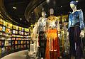 ABBA- The Museum (Guldrummet).jpg