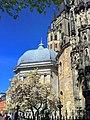 AC Dom Ungarnkapelle.JPG