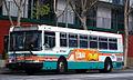 AC Transit 3122.JPG