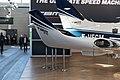 AERO Friedrichshafen 2018, Friedrichshafen (1X7A4217).jpg