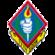 AFA-CS17a