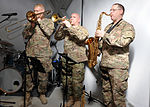 AFCENT band's spring show brings the heat 150311-F-CV765-016.jpg