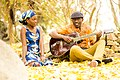 AFRO BREEZE ACOUSTIC POSE IN AUTUM.jpg