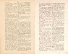 AGHRC (1890) - Texto explicativo - Carta XIII (1).jpg