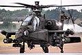 AH-64D Apache - RIAT 2013 (9445702258).jpg