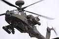 AH64D Apache - RIAT 2009 (3969175091).jpg