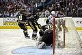 AHL (40536911822).jpg