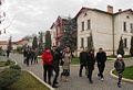 AIRM - Curchi monastery - apr 2014 - 06.jpg