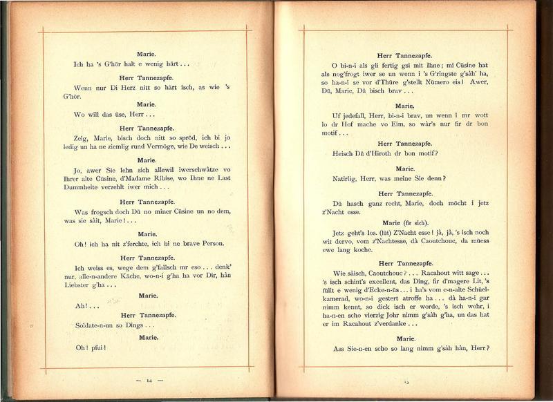 File:ALustig SämtlicheWerke ZweiterBand page14 15.pdf