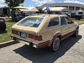 AMC Eagle wagon at 2015 AMO meet 2of3.jpg