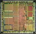AMD 80486DX2-66 late die.jpg