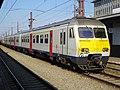 AM 311 - Bruxelles-Midi - IC 3639 - voie 13.jpg