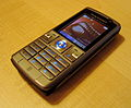 AM Sony Ericsson K610i.jpg