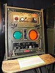 AN-TPS-1E display console.JPG