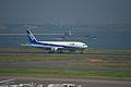 ANA B777-281(JA8969) landing @HND RJTT (1298956225).jpg