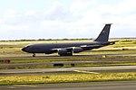 ANG38038 U.S. Air Force (15610932229).jpg