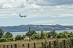 ANZ - A320 - Rotorua (16217915718).jpg