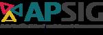 APSIG logo.png