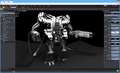 APU Drone (VRay) Clara.io Screenshot.png