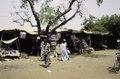ASC Leiden - van Achterberg Collection - 03 - 25 - Un marché quotidien le long de la route de Mopti - Ségou, Mali - novembre-décembre 1993.tif