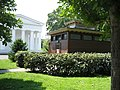 AT-20120 Volksgarten - Impression hinter Theseustempel 02.JPG