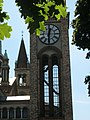 AT-82420 Antonskirche Wien-Favoriten 14.JPG