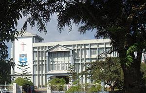 ATC, Mizoram