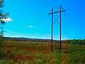 ATC Power Lines - panoramio (87).jpg