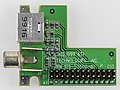 ATI Rage128 32MB (109-61300-00) - subboard for Composite and S-Video-8610.jpg