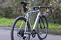 AUREN Peregrine Bike Rear.jpg