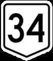 AUROUTE34.png